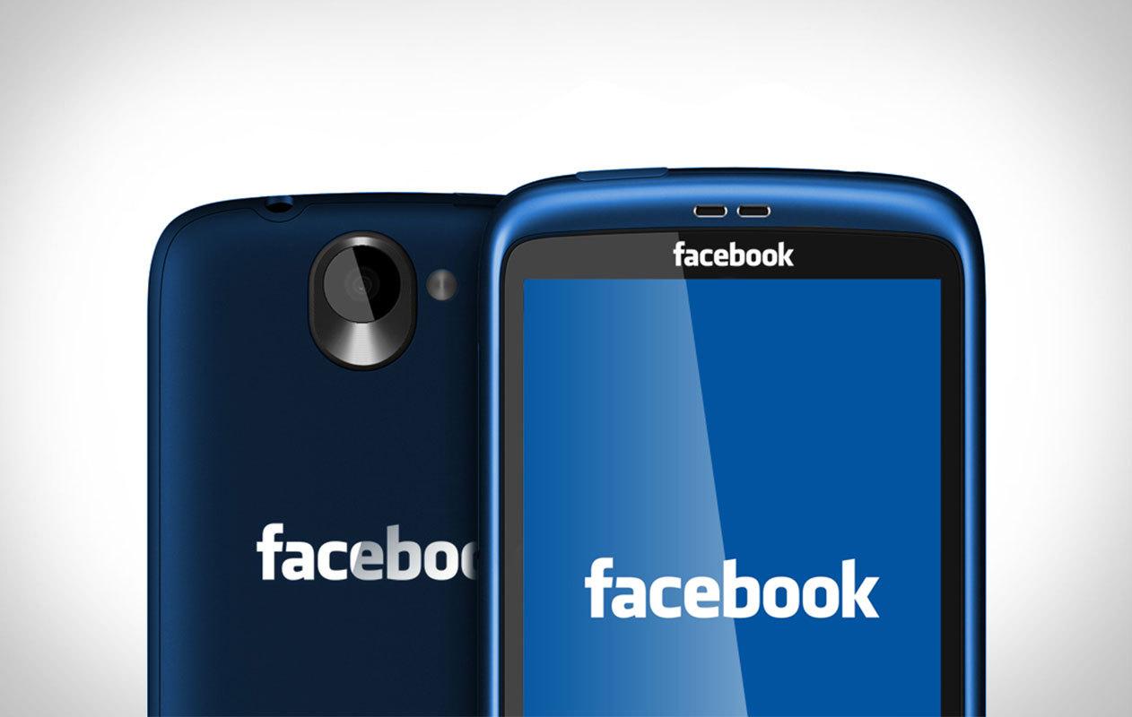 facebook-mobile-11