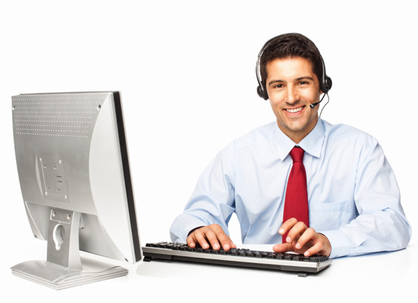a recount of companys help desk With zendesk support, you get a help desk company that grows with your  customers, making it easier build long lasting relationships with them.