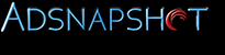 Adsnapshot IT Service Company